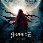 Anabioz - '... To Light' (2010)