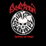 Exhumation - Symbol Of Fear (1999)