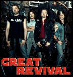 GREAT REVIVAL