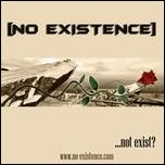 [No Existence] - '... Not Exist?' (2007)