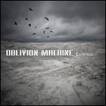 Oblivion Machine - 'Exilence' (2009) [Single]