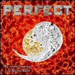 Perfect - The Second Coming Of Rock-N-Roll (2004)