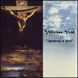 Voiceless Void - 'Symphony Of Pain' (1998)