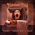 Voiceless Void - 'Vampire - Another Side of Death' (2005)