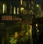 Stillife - 'Destiny Digi' (2009)