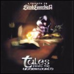 Tribute To Blind Guardian (2003)