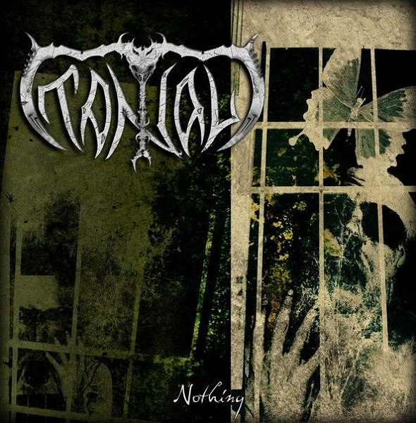 TANTAL - Nothing (Single, 2013)