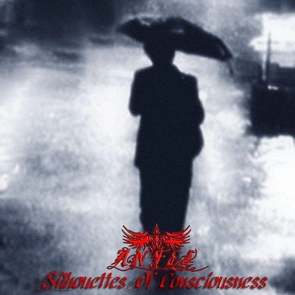 ANFEL - Silhouettes Of Consciousness (2013)