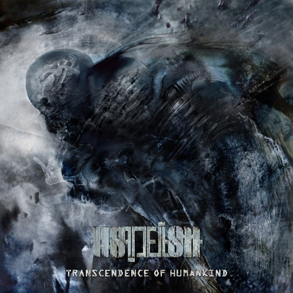 HATEISM - Transcendence Of Humankind (Single, 2013)