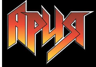 АРИЯ. Группа АРИЯ: альбомы, концерты ...: metalrus.ru/groups/18