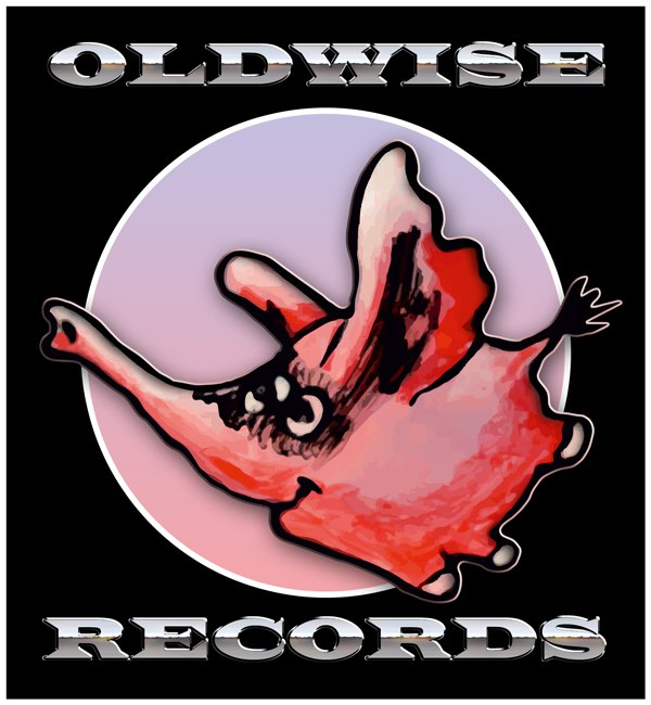 OLDWISE RECORDS