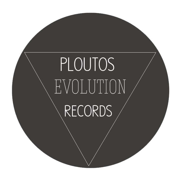 Ploutos Records