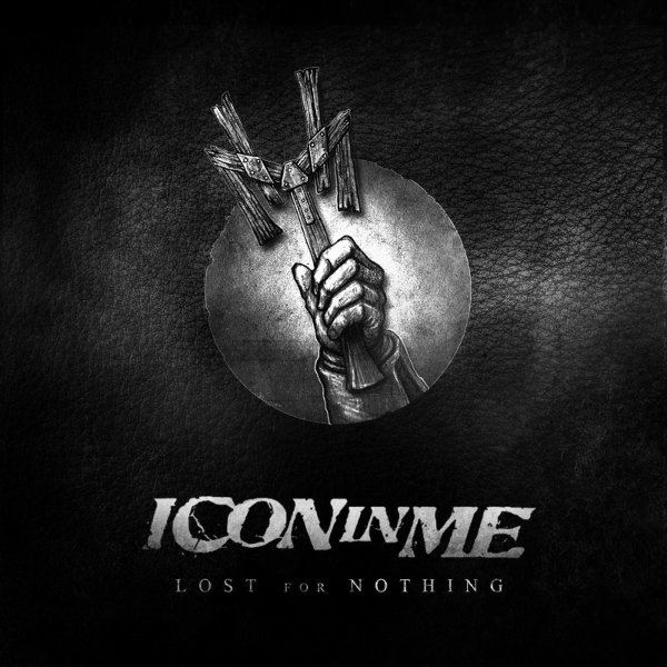 ICON IN ME Lost For Nothing 2012