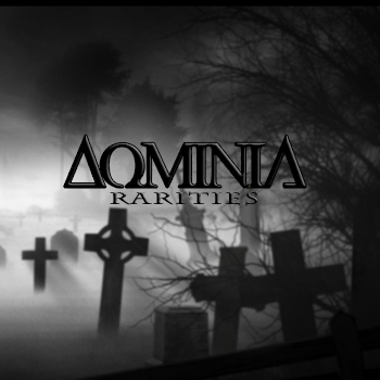 DOMINIA - Rarities (2013)