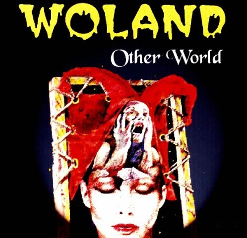 WOLAND - Other World (1999)