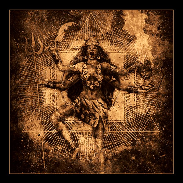 http://metalrus.ru/upload/Metalrus/Groups/814/files/news/dark_substance_of_dharma_2015.jpg